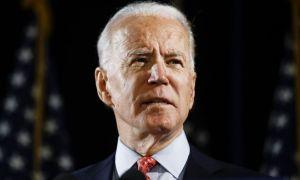 Biden a decis revenirea SUA în Acordul de climă de la Paris