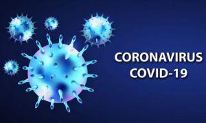 Coronavirus: 2.878 cazuri noi. Câți pacienți se află în stare gravă la ATI