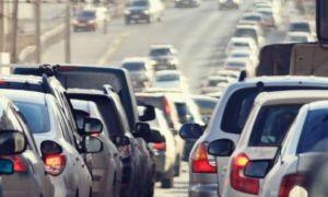 Ministrul Mediului anunță: Ce se întâmplă cu planurile privind introducerea unei noi taxe auto