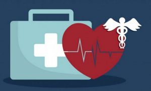 Cât de puțin alocă România pentru PREVENȚIE în domeniul sănătății. Sfaturile specialiștilor