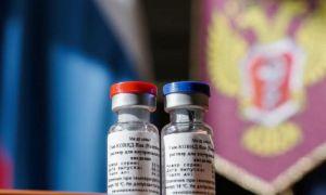 Ungaria anunță aprobarea vaccinului Sputnik V