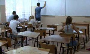 E oficial: Se REDUCE numărul de elevi în anumite clase