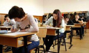 Noi TESTE de antrenament pentru Evaluarea Națională și Bacalaureat