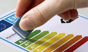 Schimbare radicală pe piața electrocasnicelor. Ce se întâmplă cu eticheta energetică