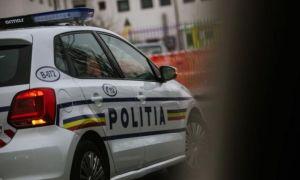 ULTIMA ORĂ: Muncitori sechestrați și înjunghiați într-o locuință din Onești