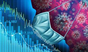 AVERTISMENT OMS: Urmează un nou val de infectări COVID-19