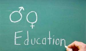 Cum vede ministrul Sorin Cîmpeanu proiectul educației SEXUALE în școli