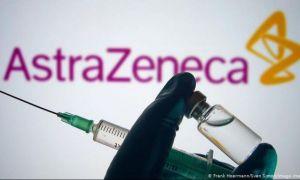Franța: Vaccinul AstraZeneca va fi folosit și în cazul persoanelor între 65 și 75 ani. Valeriu Gheorghiță anunță o măsură similară
