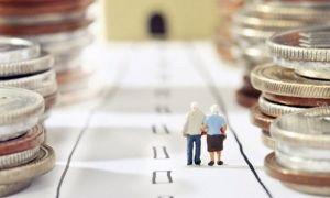 Nereguli descoperite în calcularea pensiilor militare: Unele pensii MAI sunt prea mari, iar pensiile MAPN sunt sub limită