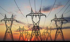 ANRE a amendat cinci furnizori de energie electrică pentru nereguli descoperite după regularizarea pieței