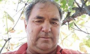 Bărbatul care i-a ucis pe cei doi muncitori la Onești avea condamnări pentru vătămare corporală gravă și furt calificat