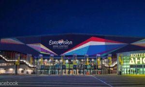 Cum va fi organizat concursul Eurovision 2021 în plină pandemie