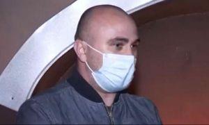 Fratele uneia dintre victimele de la Oneşti: