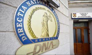 Șeful SIPI Suceava, ridicat de procurorii DNA. Acuzația care i se aduce