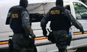 București: poliţişti reţinuţi pentru RĂPIRE şi TORTURĂ