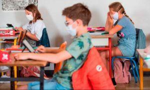 """Ministrul Educației vrea să SCHIMBE din nou anul școlar: """"Elevii vor vacanțe mai lungi"""""""