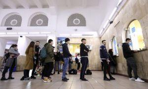 Ministerul Educației propune GRATUITATE pentru elevi la transport și muzee