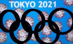 Olimpiada de la Tokyo se va desfășura fără spectatori veniți din alte țări