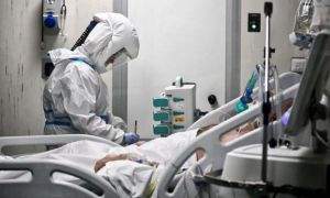 Conducerea Spitalului din Sibiu, decizie neașteptată după acuzațiile de OMOR prin SEDARE