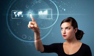 Egalitate de gen în domeniul tehnologiei. Vocea femeilor din domeniu, tot mai puternică