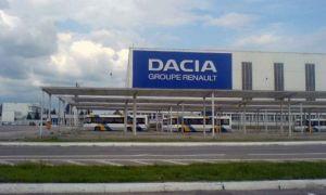 Dacia deschide precomenzile pentru primul său model electric, Spring. Cât costă și când vor avea loc primele livrări