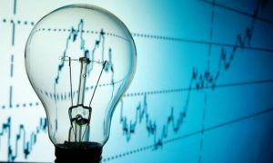 Controale la furnizorii de energie realizate de ANRE și ANPC