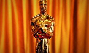Care este primul FILM ROMÂNESC nominalizat la premiile OSCAR