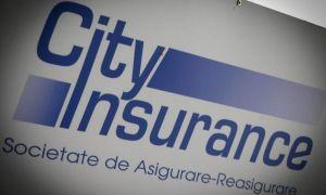 Dan Odobescu și preluarea suspectă a City Insurance: Cum a fost tranzacționat liderul pieței RCA?