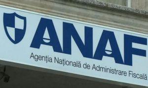 ANAF ia în vizor persoanele fizice: Se intensifică verificările în următoarea perioadă