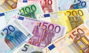 Moneda EURO, la un nou maxim istoric