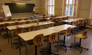 Mii de elevi NU pot susţine simulările pentru Bacalaureat