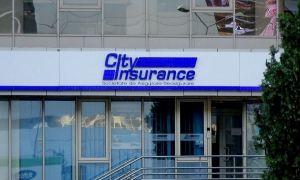 Liderul RCA din România, City Insurance, OBLIGAT de instanță să reanalizeze 100.000 de dosare de daună