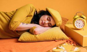 Cum îți afectează sănătatea trecerea la ora de VARĂ