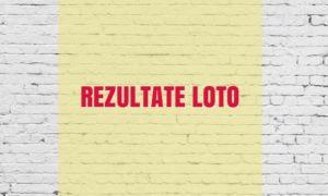 LOTO 28 MARTIE 2021: Numerele norocoase la Loto 6/49, Noroc, Joker, Noroc Plus, Loto 5/40 şi Super Noroc