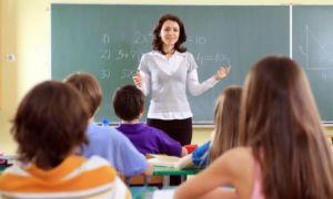 E oficial: S-a modificat STRUCTURA anului școlar pentru 2020-2021