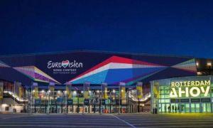 România va intra în prima semifinală la Eurovision. Roxen, numărul 13 în concurs