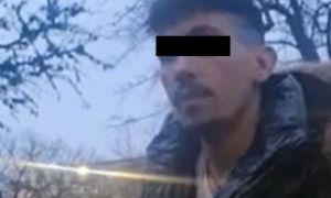 Adolescentul snopit în BĂTAIE de jandarmi la Brăila: