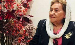 Spitalul Județean Ilfov, precizări cu privire la CAUZA DECESULUI celebrei Gabi Luncă