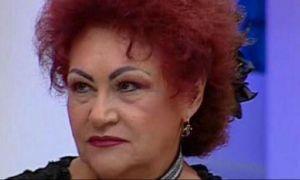 Elena Merişoreanu, în lacrimi după moartea lui Gabi LUNCĂ: