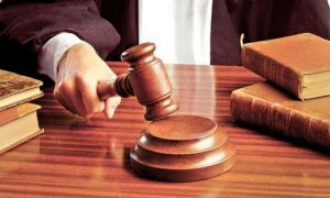 Tulcea: un PEDOFIL, care a întreținut relatii sexuale cu o fetiță de 12 ani, condamnat la închisoare cu SUSPENDARE