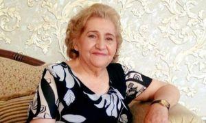 Când va fi înmormântată regretata Gabi Luncă. Familia artistei a cerut AUTOPSIE