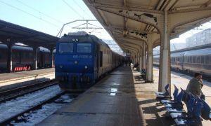 CFR introduce un serviciu nou la trenurile cu parcurs lung. Care vor fi prețurile