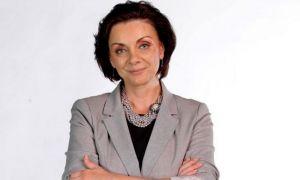 Carmen Tănase, REVOLTATĂ de regulile de la înmormântări: