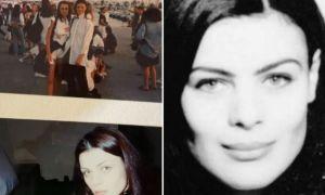 Fiica omului de televiziune Emanuel Isopescu, a murit la 49 de ani la un an după tatăl său