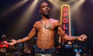DOLIU în muzică. Celebrul rapper DMX s-a stins din viață la doar 50 de ani
