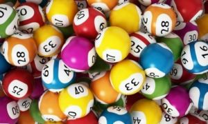 LOTO 11 APRILIE 2021: Numerele extrase la Loto 6/49, Noroc, Joker, Noroc Plus, Super Noroc, Loto 5/40