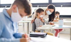 Ministrul Educației propune ore de RECUPERARE și pentru anul școlar următor