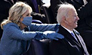 Emoții la Casa Albă. Soția președintelui Joe Biden a ajuns pe mâna medicilor