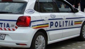 IPJ Argeş, daune de 100.000 lei unui piteștean bătut de un polițist