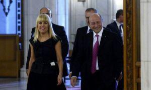 Elena Udrea dezvăluie SECRETELE din spatele numirii Laurei Kovesi. Cum proceda Traian Băsescu